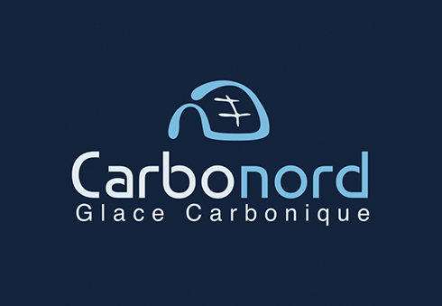 logo Carbonord rsgd